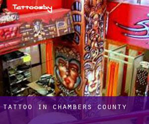 Tattoo in Chambers County