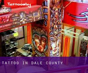 Tattoo in Dale County