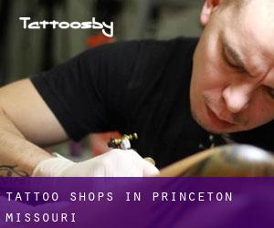 Tattoo shops in princeton missouri mercer county for Best tattoo shops in missouri