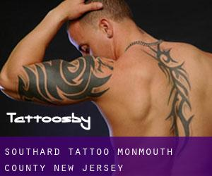 Southard Tattoo (Monmouth County, New Jersey)